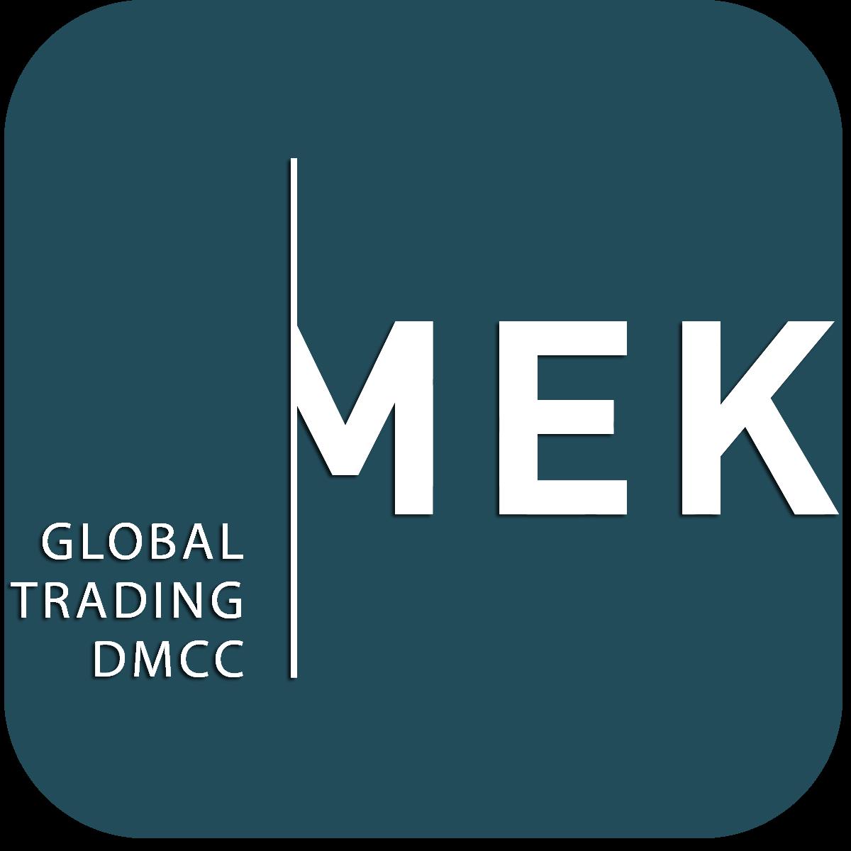 MEK Global Trading DMCC